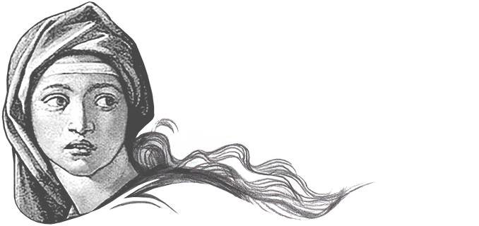 Cafe Paradiso – Award Winning Espresso and Live Music Venue in Fairfield Iowa