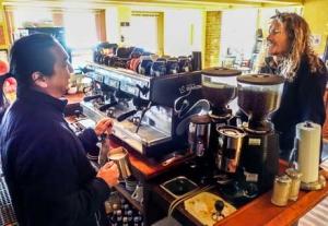 2014_08_cafep-coffee